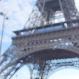 三世代旅行でパリ&ベルギーへ!ハワイに続き2度目の三世代海外旅行へ