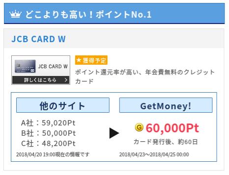 「Get money クレジット」の画像検索結果