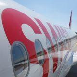 【搭乗記】エアバスA220に乗ってきました!改名したばかり、話題の飛行機に大興奮