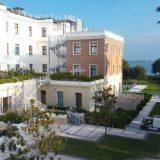 JWマリオット・ベニス・リゾート&スパ宿泊レポート|ヴェネツィアでプール遊びに興じるのだ!